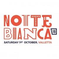 Notte Bianca - Shakespeare 400